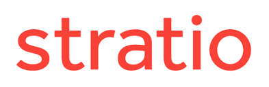 Stratio Automotive logo