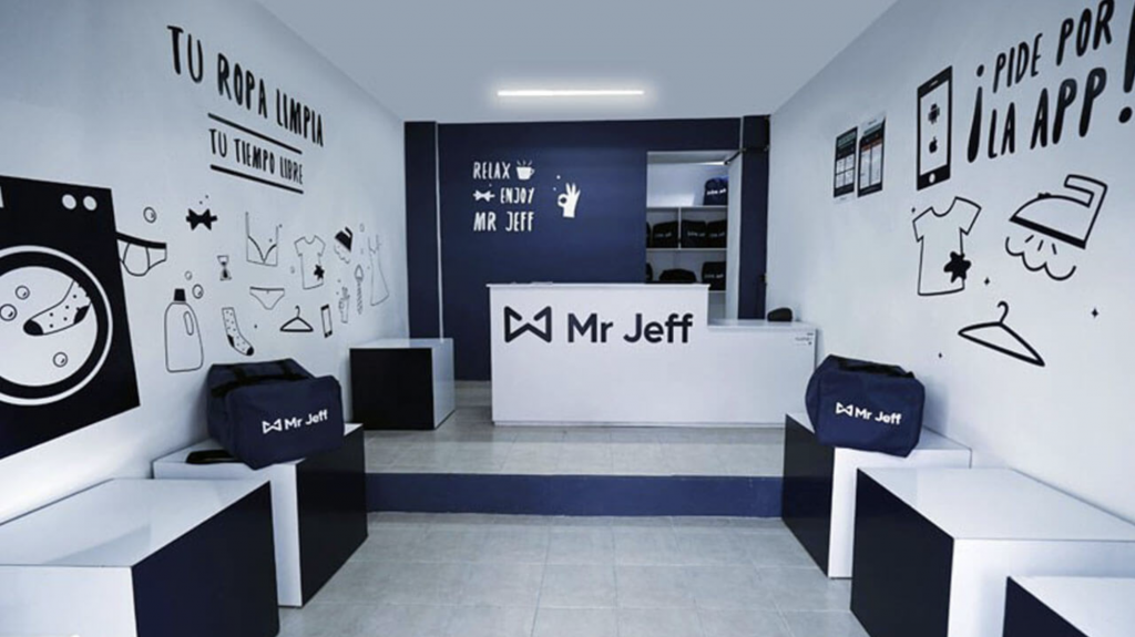 MrJeff
