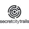 Secret City Trails logo