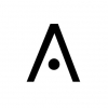 CASAFARI logo