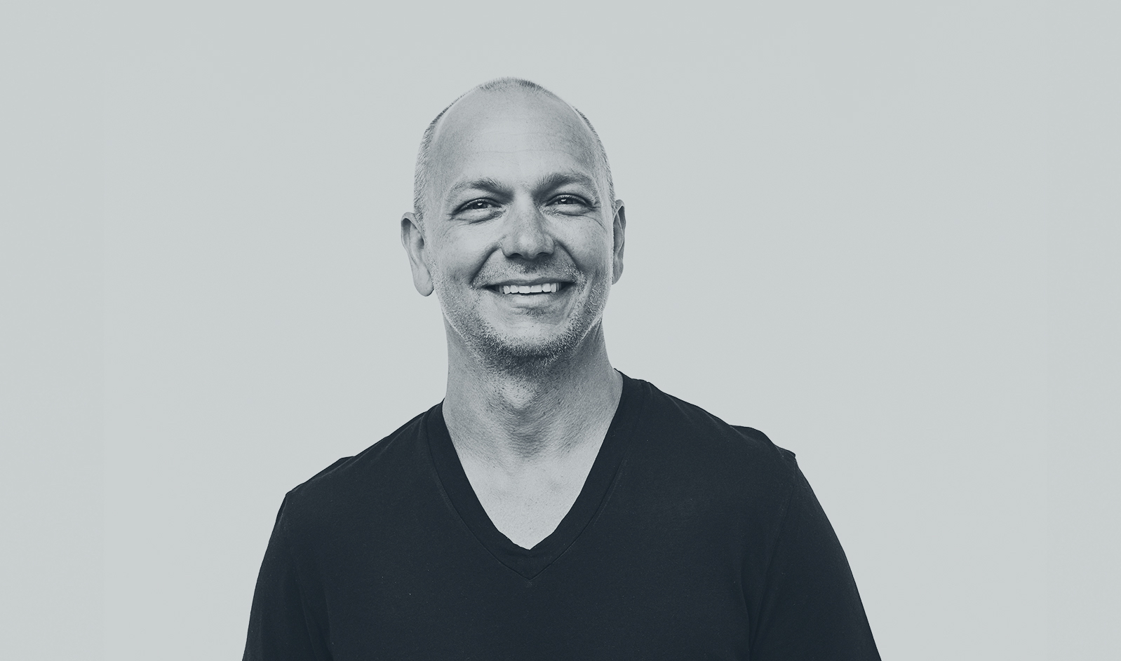 Scouting deeptech startups with iPod inventor Tony Fadell