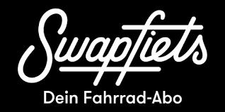 Swapfiets's logo
