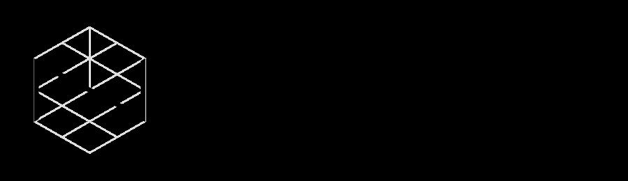 Nucoro's logo