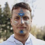 Julius Dreyer CEO PlayaMedia