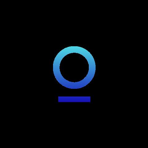 Station Paris's logo