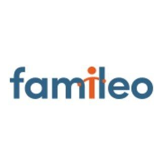 Famileo logo