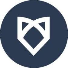 Foxintelligence's logo