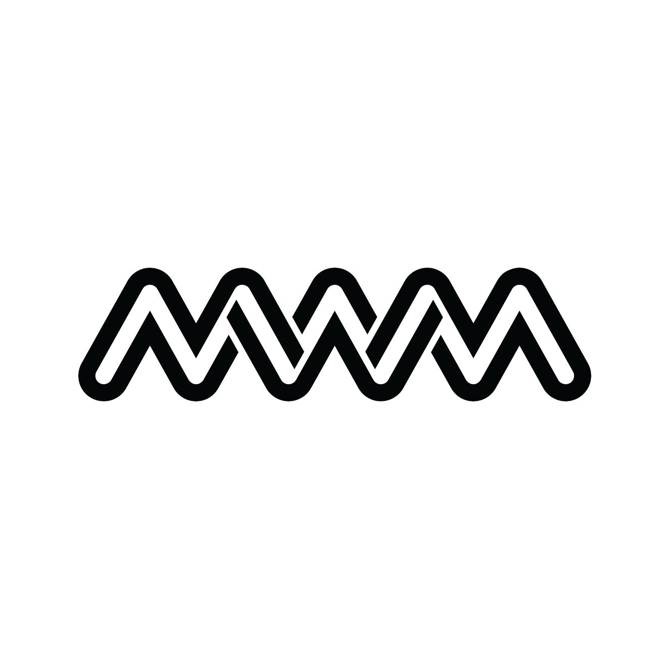 MusicWorldMedia logo