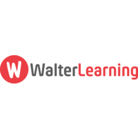Walter Learning logo