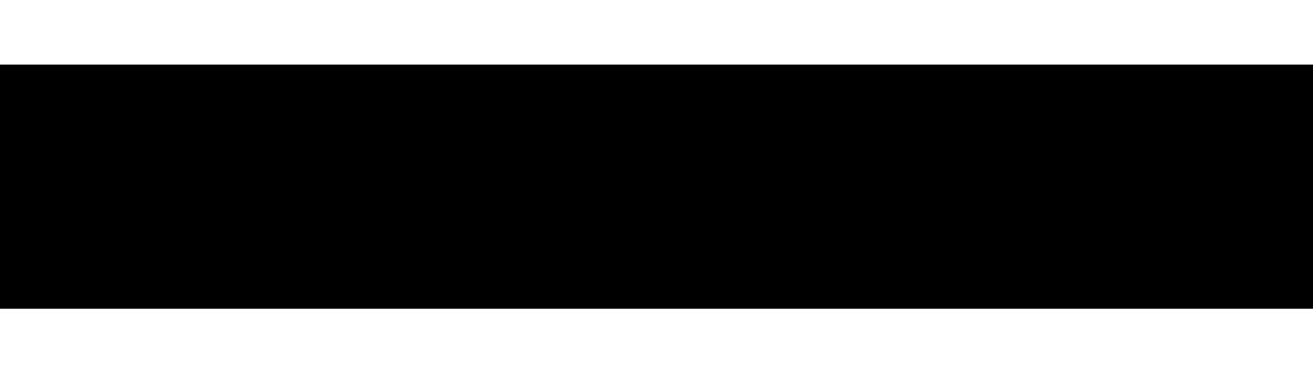 EMERGE's logo