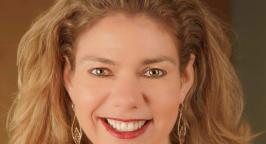 Lindsey Argalas Santander