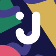 Jambl logo