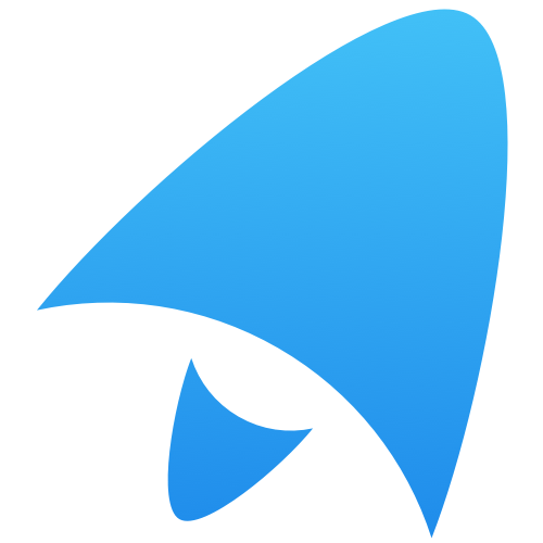 RemoteMore logo