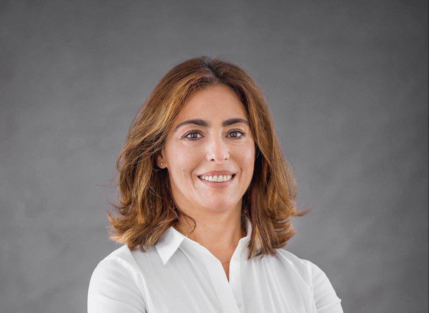Portugal's top women investors
