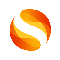 Solaris Bank logo