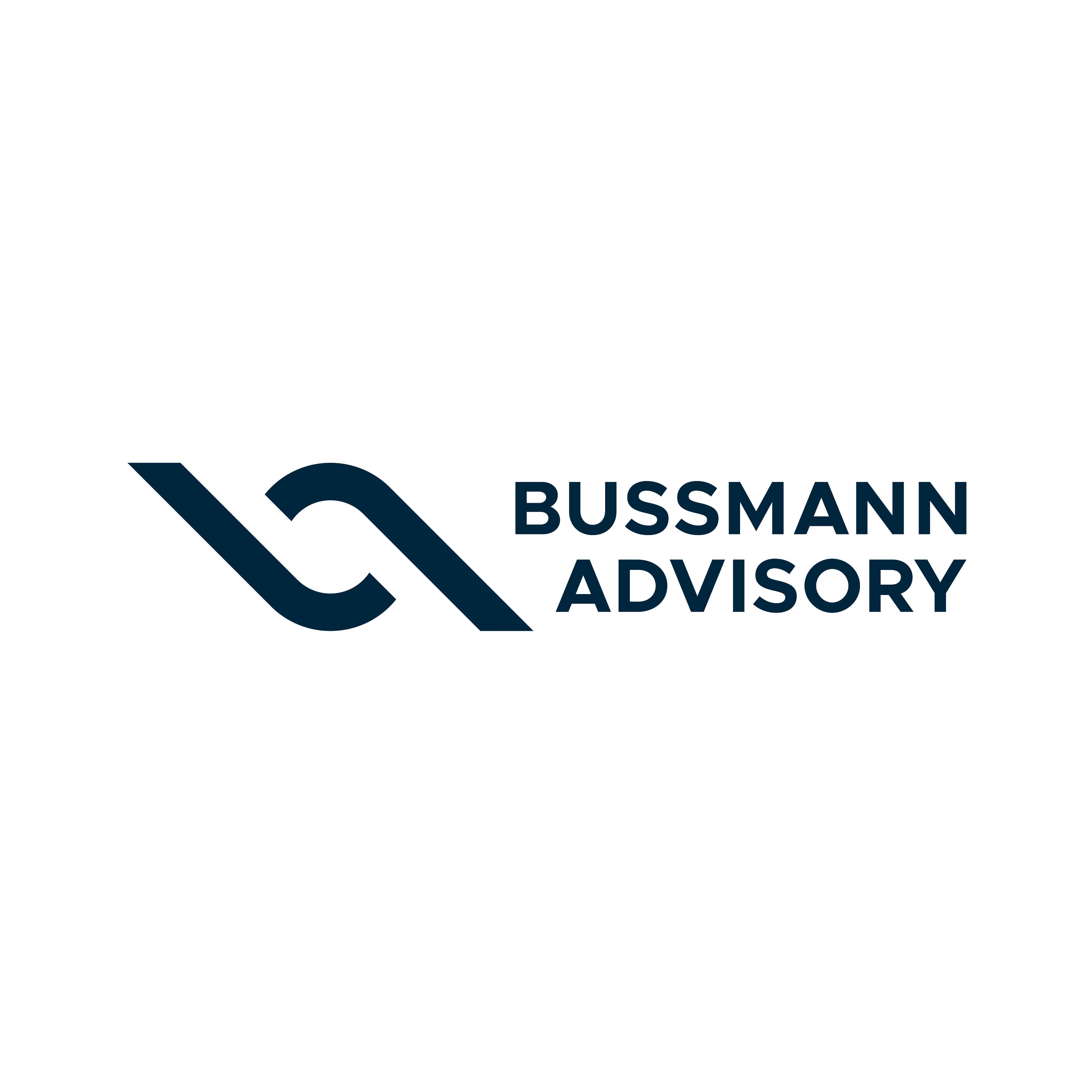 Bussmann Advisory logo