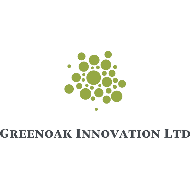 Greenoak Innovation Ltd logo