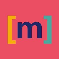 Mindstream AI logo