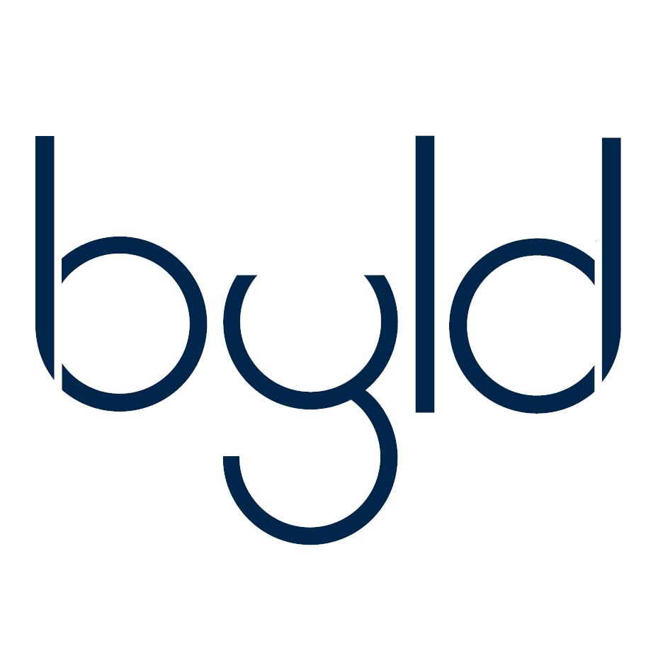 Byld logo