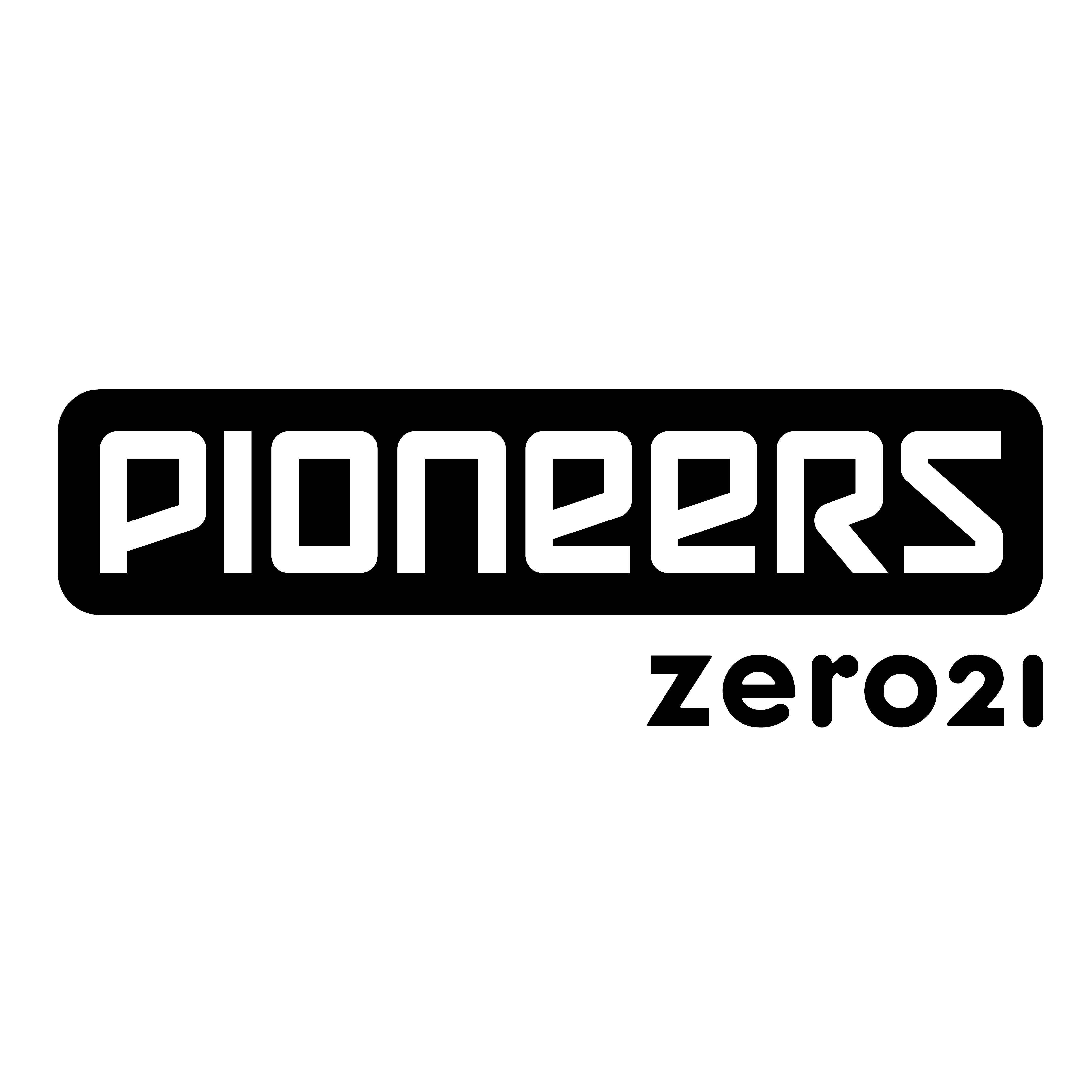 Pioneers.io logo