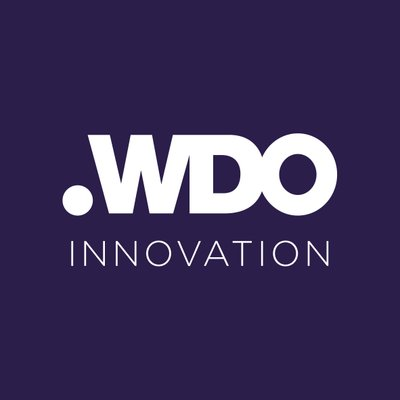 WDO Innovation AB logo