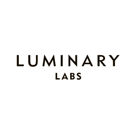 Luminary Labs logo