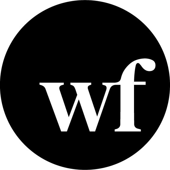 Wilson Fletcher logo