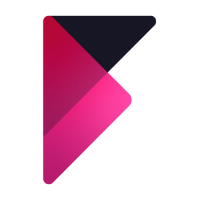 FoundersLane logo