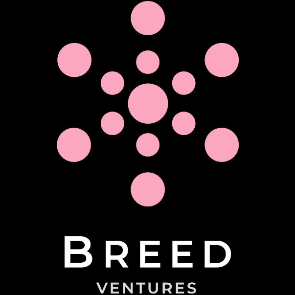 Breed Ventures logo