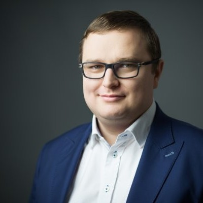 Tomasz Swieboda