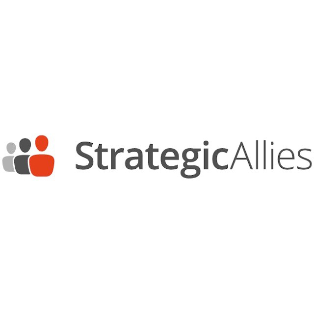 Strategic Allies Limited logo