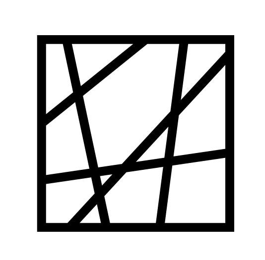 Untaylored logo