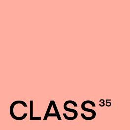 Class35 logo