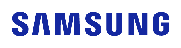 Samsung – The Next Wave's logo