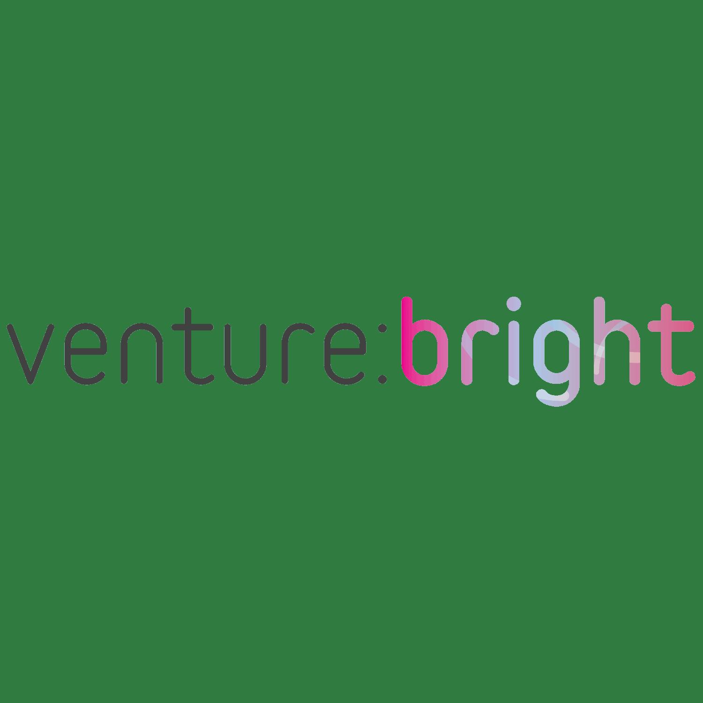Venturebright logo
