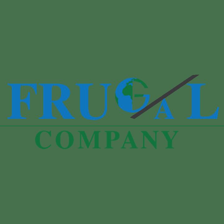 Frugal COMPANY SAS logo