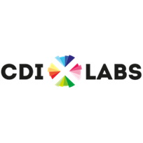 CDILabs logo