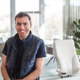 JanHabermann Portrait startups