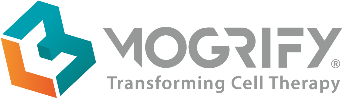 mogrify healthtech