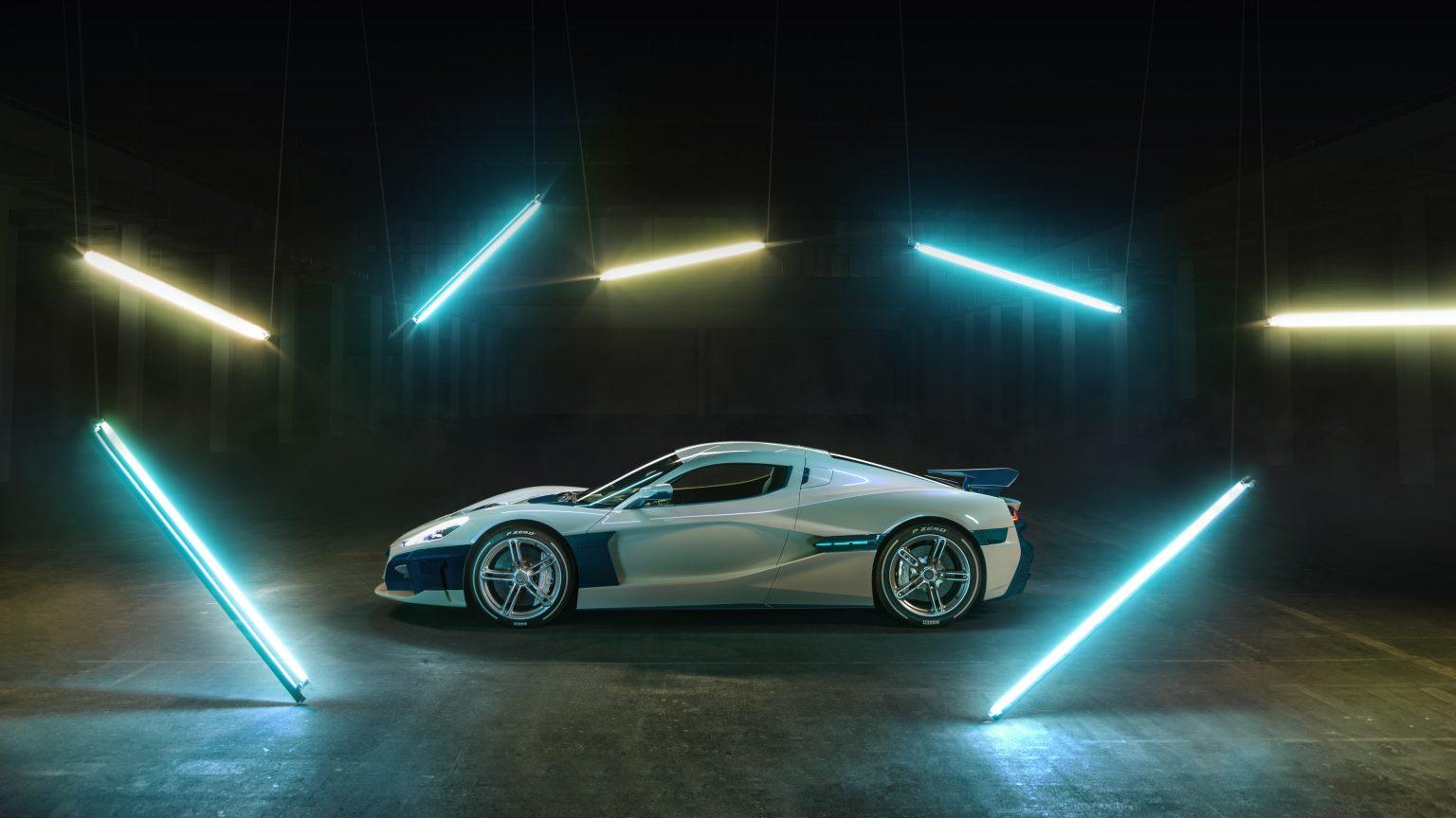欧洲电动汽车市场大幕开启:超越特斯拉加速布局电动汽车及电池产业