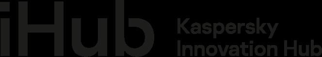 Kaspersky's logo