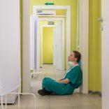 healthtech failing