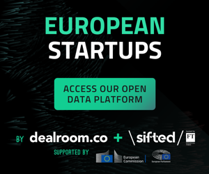 EuropeanStartups.co 2