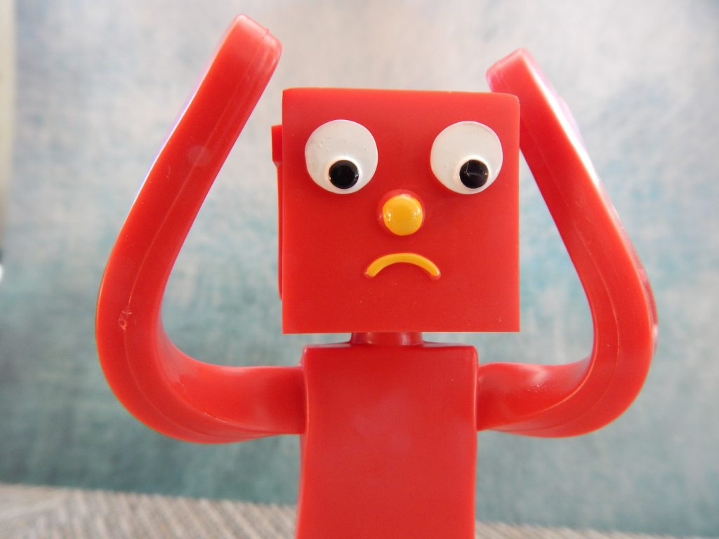 72% of startups aren't happy with their corporate partnership - this is why, McKinsey Digital...