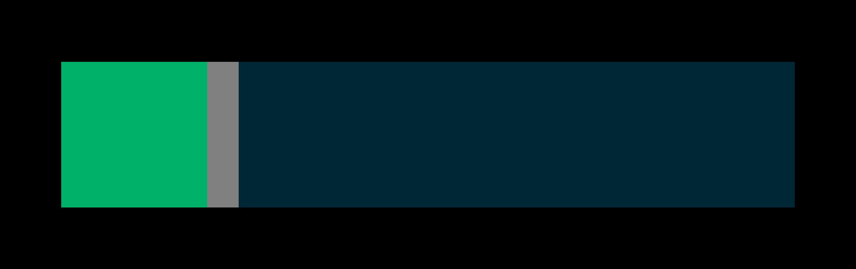 Tech Nation Rising Stars's logo