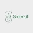Greensill's logo