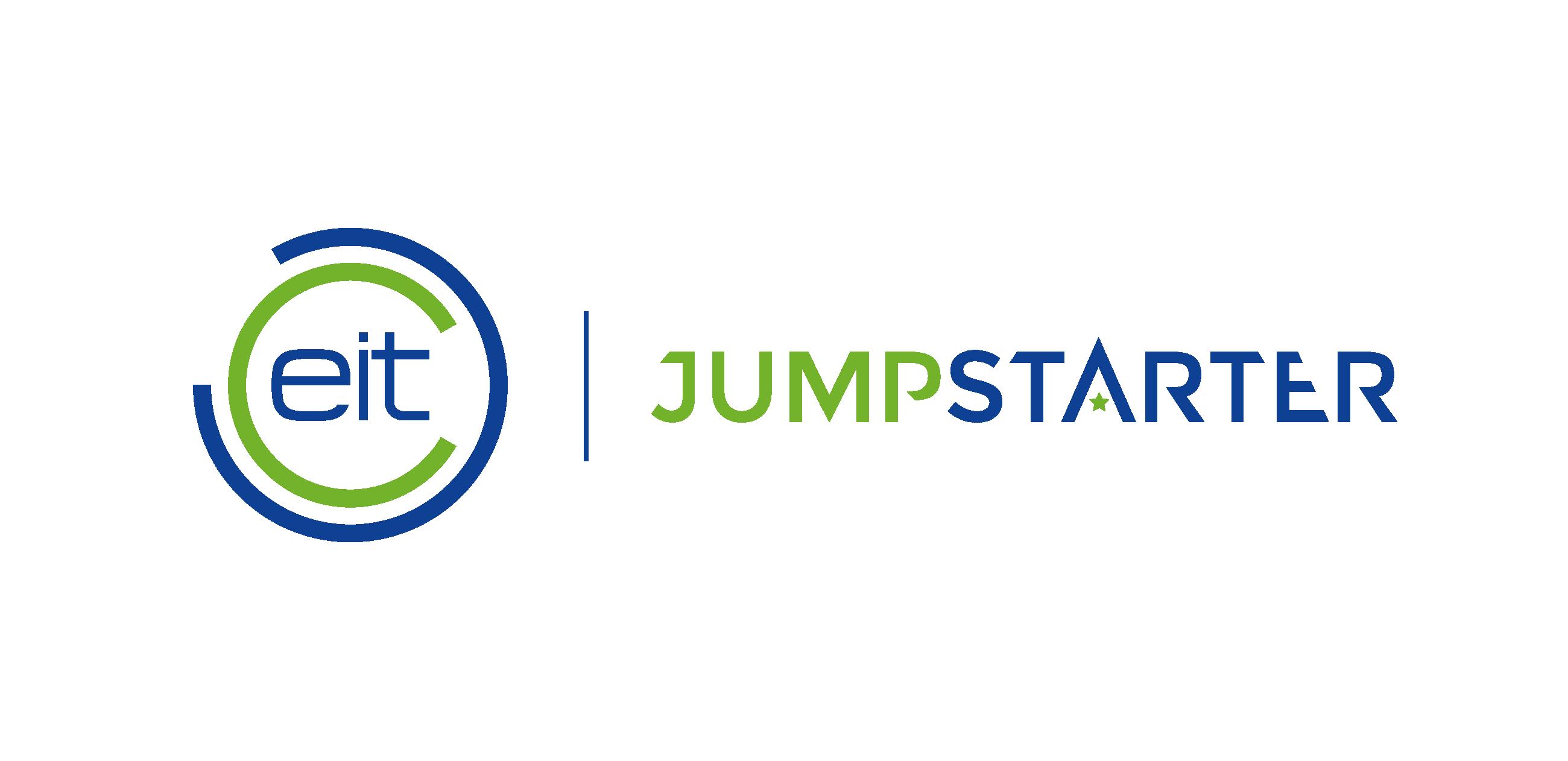 EIT Jumpstart's logo
