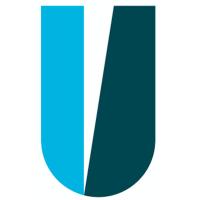 Unlock Management's logo