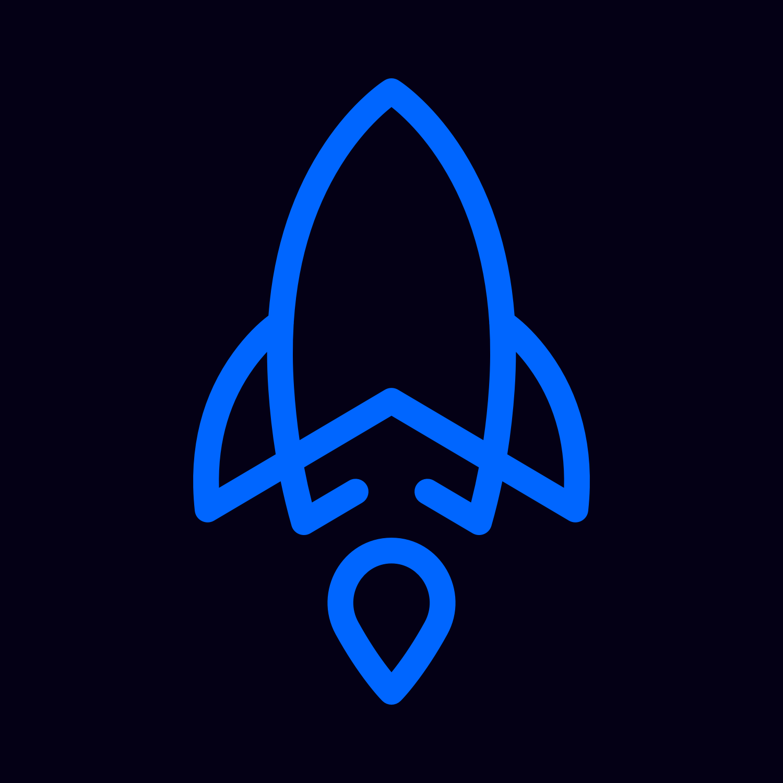Startup Development House's logo