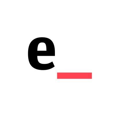 Edenspiekerman 's logo